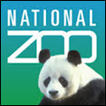 icon for Panda Cam at the Zoo